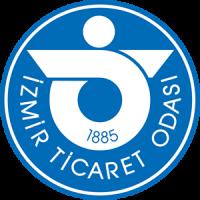 izmir-ticaret-odasi-logo