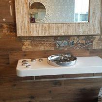 banyo-tadilat (1)