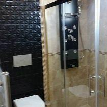 banyo-tadilat (2)