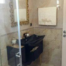 banyo-tadilat (3)
