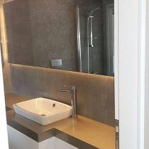 banyo-tadilat (5)