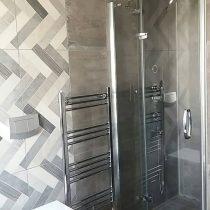 banyo-tadilat (6)