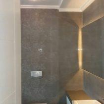 banyo-tadilat (7)