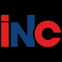 inc-favicon