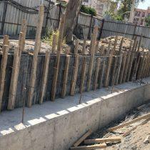 kaymakamlık istasyonu dolgu beton ve kalıp imalatı (14)