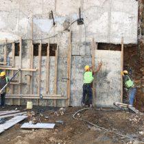kaymakamlık istasyonu dolgu beton ve kalıp imalatı (15)