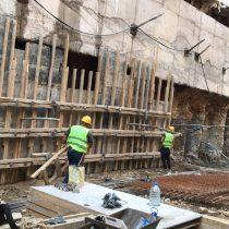 kaymakamlık istasyonu dolgu beton ve kalıp imalatı (16)