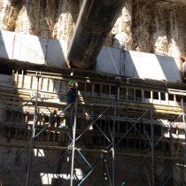 kaymakamlık istasyonu dolgu beton ve kalıp imalatı (17)