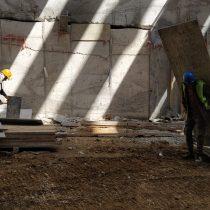 kaymakamlık istasyonu dolgu beton ve kalıp imalatı (18)