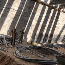 kaymakamlık istasyonu dolgu beton ve kalıp imalatı (19)