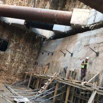 kaymakamlık istasyonu dolgu beton ve kalıp imalatı (20)