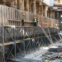 kaymakamlık istasyonu dolgu beton ve kalıp imalatı (21)