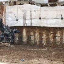 kaymakamlık istasyonu dolgu beton ve kalıp imalatı (22)