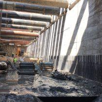kaymakamlık istasyonu dolgu beton ve kalıp imalatı (23)