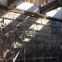 kaymakamlık istasyonu dolgu beton ve kalıp imalatı (24)