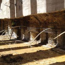 kaymakamlık istasyonu kuşak krişi ve gizli kriş imalatı DEVAM EDEN İŞLER (4)